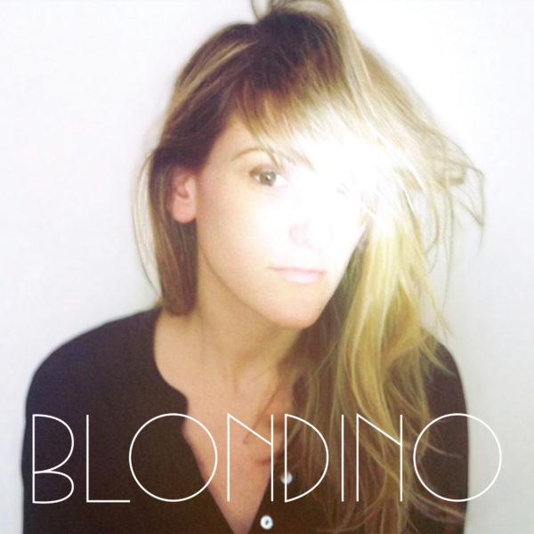 Blondino-ep-disque-portrait