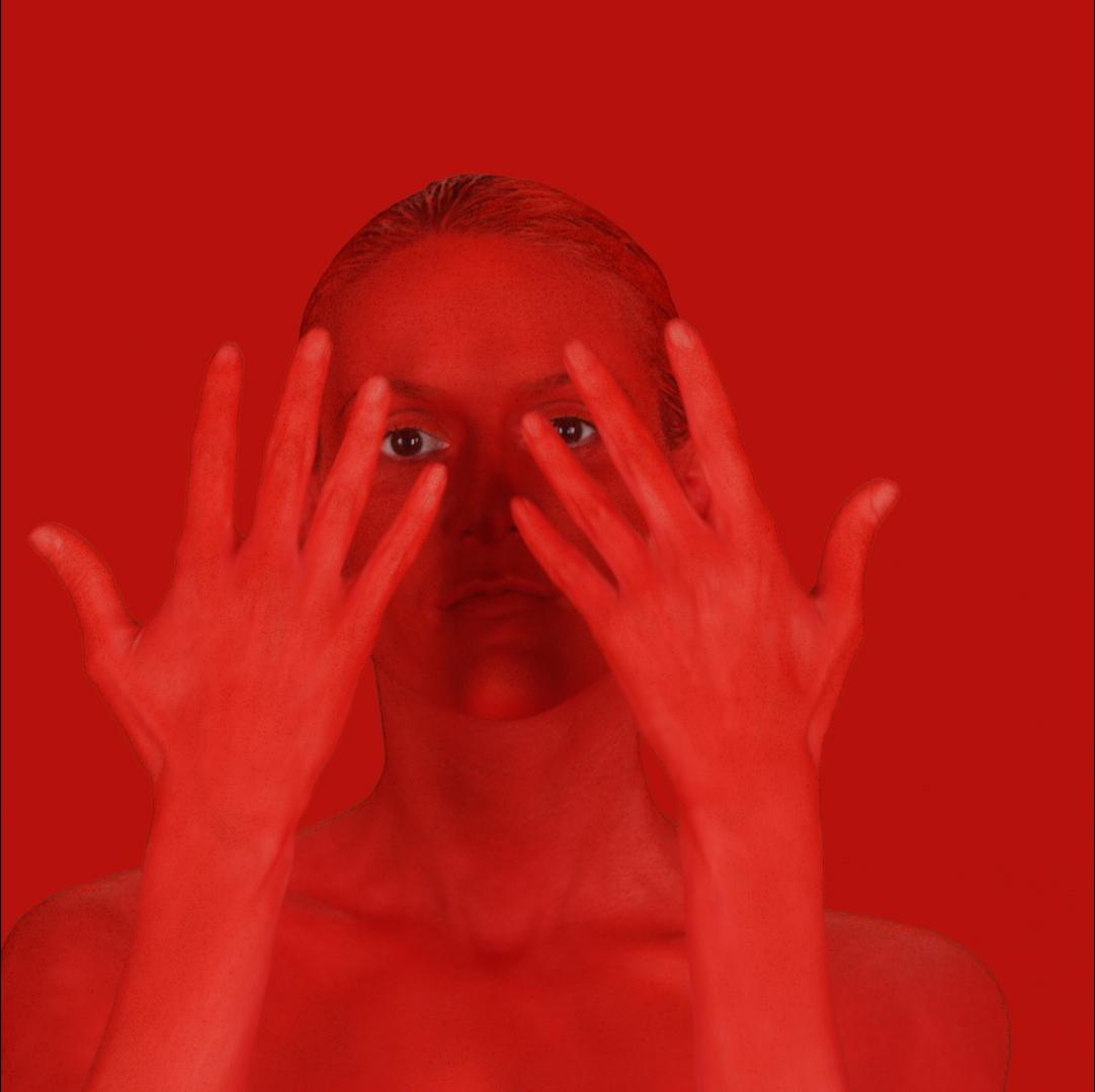 l'amour-n-est-il-clip-image-blondino-chanteuse-francaise-pop