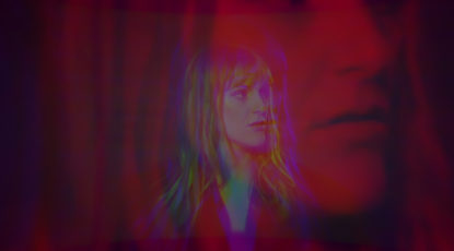 Le-Silence-studio-deformation-video-effet-seduction-blondino-clip