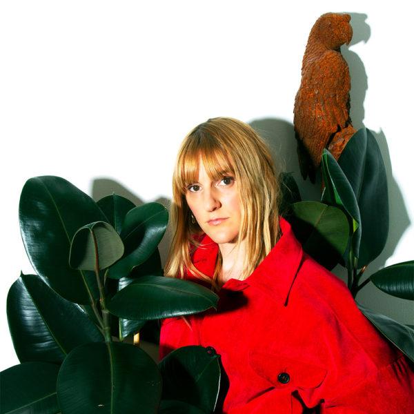 Blondino-pop-electro-paris-Blondino-alternative-chanson-francaise-artiste-concert-